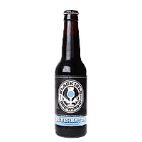 Hibernator by Black Isle Brewing