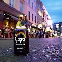 Gayle Brewery image thumbnail