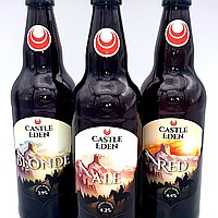 Castle Eden Brewery image thumbnail