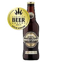 Rum Finish by Innis & Gunn