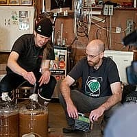 Heretic Brewing Company image thumbnail