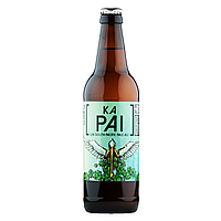 Ka Pai by Stewart Brewing