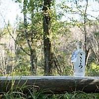 Kokoro image thumbnail