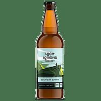 Southern Summit by Loch Lomond Brewery