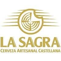 La Sagra image thumbnail