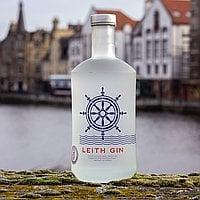 Leith Spirits image thumbnail