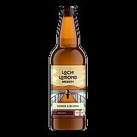 Bonnie & Blonde by Loch Lomond Brewery