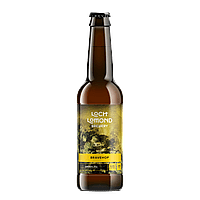 Bravehop by Loch Lomond Brewery