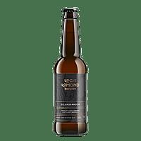 Ellanderoch by Loch Lomond Brewery