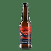 Helles Glen by Loch Lomond Brewery