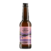 Outlander by Loch Lomond Brewery