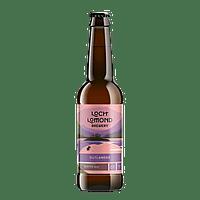 Outlander by Loch Lomond Brewery