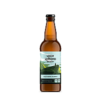 Southern Summit by Loch Lomond Brewery