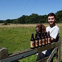 The Crafty Brewing Company image thumbnail