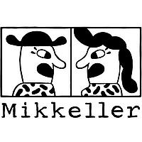 Mikkeller image thumbnail