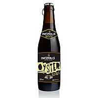 Oyster Stout by Porterhouse Brewing Co.