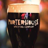 Porterhouse Brewing Co. image thumbnail