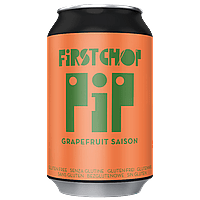 PIP by First Chop Brewing Arm
