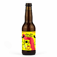 Mikkeller Peter, Pale and Mary by Mikkeller