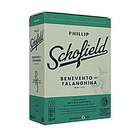 Phillip Schofield Benevento IGT Falanghina by When In Rome