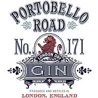 Portobello Road image thumbnail