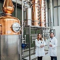 Rademon Estate Distillery image thumbnail