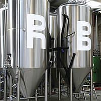 Redchurch Brewery image thumbnail