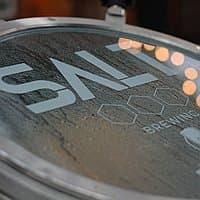 Salt Beer Factory image thumbnail