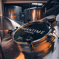 Meantime Brewing image thumbnail