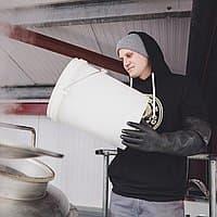 Black Isle Brewing image thumbnail