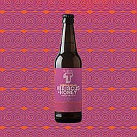 Tapestry Brewery image thumbnail
