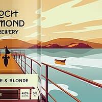 Loch Lomond Brewery image thumbnail