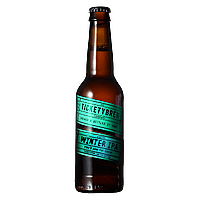 Winter IPA by Ticketybrew