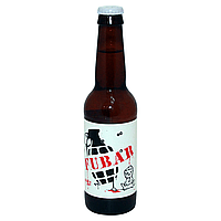 Fubar by Tiny Rebel