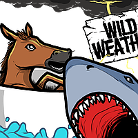 Wild Weather Ales image thumbnail
