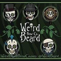 Weird Beard Brew Co. image thumbnail