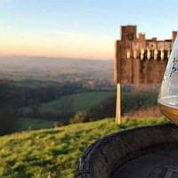 Wild Beer Co image thumbnail