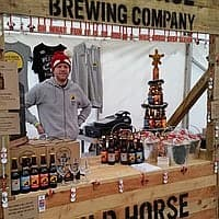 Wild Horse Brewing image thumbnail