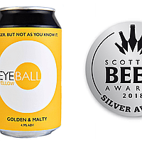 Eyeball Brewing image thumbnail