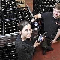 Brightside Brewing Company image thumbnail