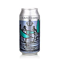 Surf Lager