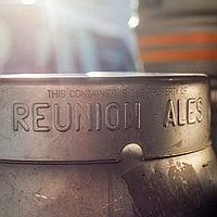 Reunion Ales image thumbnail