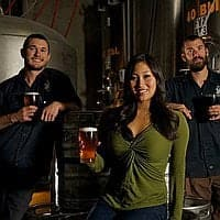 Crazy Mountain Brewing Co. image thumbnail