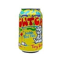 Cwtch by Tiny Rebel