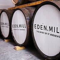 Eden Mill image thumbnail