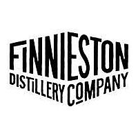 Finnieston Distillery Company image thumbnail