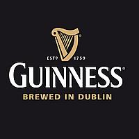 Guinness image thumbnail
