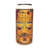 Hazy Border by Porterhouse Brewing Co.
