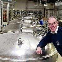 Inveralmond Brewery image thumbnail