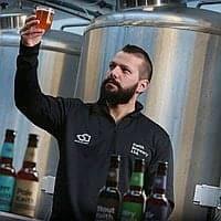 Keith Brewery Ltd image thumbnail